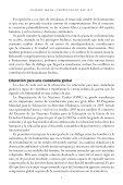 Hacia una nueva era de diálogo - Futuros - Page 4