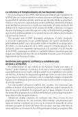 Hacia una nueva era de diálogo - Futuros - Page 5