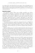 Hacia una nueva era de diálogo - Futuros - Page 6