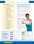 Download - Michigan Credit Union League - Page 2