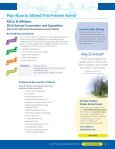 Download - Michigan Credit Union League - Page 3