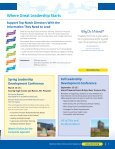 Download - Michigan Credit Union League - Page 5
