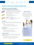 Download - Michigan Credit Union League - Page 6
