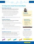 Download - Michigan Credit Union League - Page 7