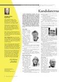 IMiK maj 04.indd - Svenska Missionskyrkan - Page 2