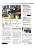 IMiK maj 04.indd - Svenska Missionskyrkan - Page 5