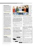 IMiK maj 04.indd - Svenska Missionskyrkan - Page 6