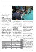 Kender du tilstanden af din gearkasse - Danmarks Vindmølleforening - Page 2