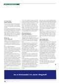 Kender du tilstanden af din gearkasse - Danmarks Vindmølleforening - Page 3