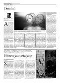 2012-11-29_arkupean-web - Page 2