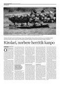 2012-11-29_arkupean-web - Page 5