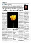 2012-11-29_arkupean-web - Page 7