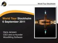 Hans Janssen - WoodWing Presentation.pdf