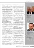 Leitfaden - Seite 3