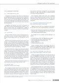 Leitfaden - Seite 5
