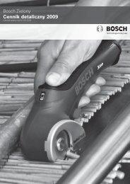 Bosch Zielony.pdf - Elkar