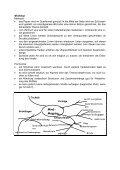 Moderation von Arbeitsgruppen (R - Page 4