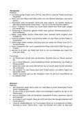 Moderation von Arbeitsgruppen (R - Page 5