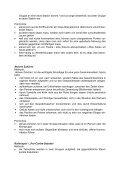 Moderation von Arbeitsgruppen (R - Page 6