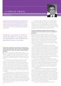 International Review of Employment - rowlands international - Page 4