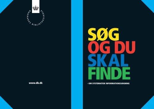 Søg og du skal finde.pdf
