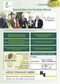 150 Jahre Winzerfest & 50 Jahre Winzerfestumzug - BIG today - Seite 2