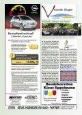 150 Jahre Winzerfest & 50 Jahre Winzerfestumzug - BIG today - Seite 3