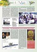 150 Jahre Winzerfest & 50 Jahre Winzerfestumzug - BIG today - Seite 4