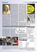 150 Jahre Winzerfest & 50 Jahre Winzerfestumzug - BIG today - Seite 5
