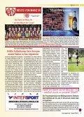 150 Jahre Winzerfest & 50 Jahre Winzerfestumzug - BIG today - Seite 7