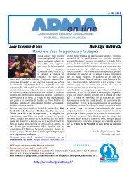 ADMA online - Turin-Valdocco