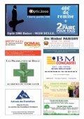 télécharger - Mairie de Delle - Page 2