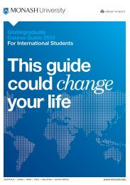 Download - Times Higher Education
