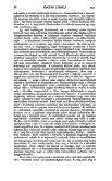Magyar Szemle 41. kötet (1941. 7-12. sz.) - izamky.sk - Page 2