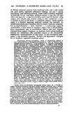 Magyar Szemle 41. kötet (1941. 7-12. sz.) - izamky.sk - Page 3
