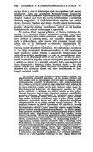 Magyar Szemle 41. kötet (1941. 7-12. sz.) - izamky.sk - Page 5