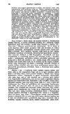 Magyar Szemle 41. kötet (1941. 7-12. sz.) - izamky.sk - Page 6
