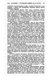 Magyar Szemle 41. kötet (1941. 7-12. sz.) - izamky.sk - Page 7