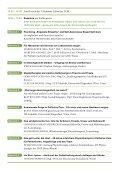 Detailliertes Programm IFF-OERK Symposium - Page 4