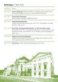 Detailliertes Programm IFF-OERK Symposium - Page 5