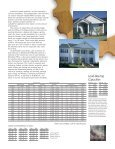 colonial column catalog - Page 3