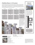 colonial column catalog - Page 4