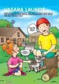 BEZ KUKAIņIEM NEVAR - Latvians Online - Page 4
