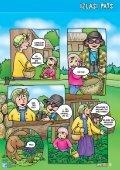 BEZ KUKAIņIEM NEVAR - Latvians Online - Page 5
