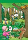 BEZ KUKAIņIEM NEVAR - Latvians Online - Page 6
