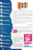 mensuel septembre - Trégueux - Page 2