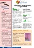 mensuel septembre - Trégueux - Page 4