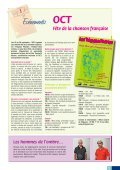 mensuel septembre - Trégueux - Page 5