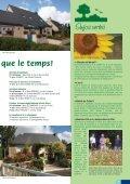 mensuel septembre - Trégueux - Page 7