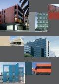 Facadeplader og systemer - Moland - Page 5